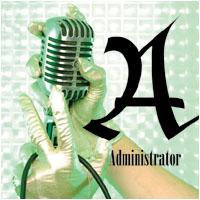 Administrator Sdr201_200